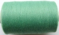 1000 Yards Sewing Thread 7009 Green