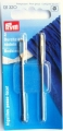 Prym Bodkins Set of 2