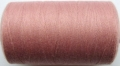 1000 Yard Sewing Thread 067m Dusty Rose