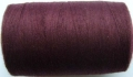 1000 Yard Sewing Thread 078 Raisin