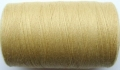 1000 Yard Sewing Thread 082 Oatmeal