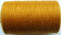 1000 Yard Sewing Thread 094 Dark Gold