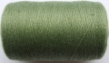 1000 Yard Sewing Thread 118 Moss