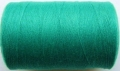 1000 Yard Sewing Thread 129 Turquoise
