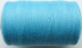 1000 Yard Sewing Thread 146 French Blue