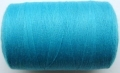1000 Yard Sewing Thread 149 Kingfisher