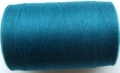 1000 Yard Sewing Thread 160 Dark Jade