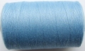 1000 Yard Sewing Thread 172 Bluebird