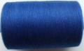1000 Yard Sewing Thread 191 Dark Royal