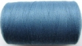 1000 Yard Sewing Thread 213 Mid Blue Grey