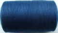 1000 Yard Sewing Thread 216 Light Navy