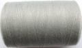 1000 Yard Sewing Thread 219 Silver Grey