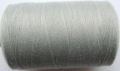 1000 Yard Sewing Thread 221 Shell Grey