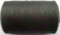 1000 Yard Sewing Thread 234 Dark Grey