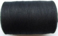 1000 Yard Sewing Thread 238 Charcoal Grey