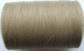 1000 Yard Sewing Thread 255 Steel