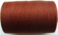 1000 Yard Sewing Thread 273 Sherry