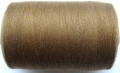 1000 Yard Sewing Thread 277 Light Brown