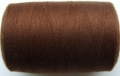 1000 Yard Sewing Thread 281 Brown
