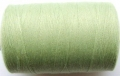 1000 Yard Sewing Thread 314 Spring Moss