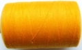 1000 Yard Sewing Thread 329 Rusty Orange
