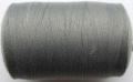 1000 Yard Sewing Thread 334 Grey