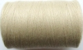 1000 Yard Sewing Thread 337 Fawn