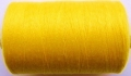 1000 Yard Sewing Thread 349 Yellow Gold