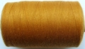 1000 Yard Sewing Thread 376 Coffee