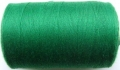 1000 Yard Sewing Thread 379 Emerald Green