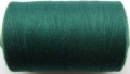 1000 Yard Sewing Thread 382 Hunter Green