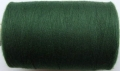 1000 Yard Sewing Thread 383 Bottle Green