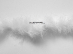 Marabou String Feather Boa 10m White