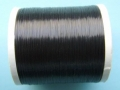 Invisible Sewing Nylon Thread Black 200 Yards