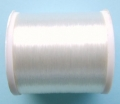 Invisible Sewing Nylon Thread Clear 200 Yards