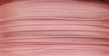 100 Metres Double Satin Ribbon 3mm Dusty Rose