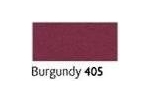 90 Metres Berisfords Double Satin Ribbon 07mm Burgundy
