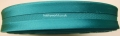 Satin Bias Binding Jade 19mm x 25m