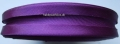 Satin Bias Binding Purple 19mm x 25m