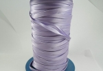 Satin Bias Binding Lilac 9mm x 25m
