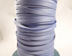 Satin Bias Binding Periwinkle 9mm x 25m
