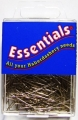 300 Essentials Dressmakers Pins 26mm x 0.65mm