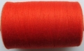 1000 Yard Sewing Thread 015 Red
