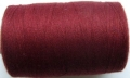 1000 Yard Sewing Thread 023 Maroon