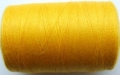 1000 Yard Sewing Thread 028 Creamsicle