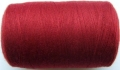 1000 Yard Sewing Thread 051 Burgundy