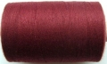 1000 Yard Sewing Thread 052 Plum