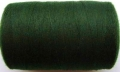 1000 Yard Sewing Thread 384 Spruce