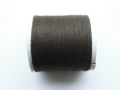 Strong Sewing Thread 100 Yards Black