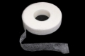Iron On Hemming Web Tape 25mm x 100m